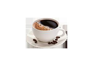 flottebiene.wien Kaffee