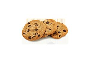 flottebiene.wien Kekse