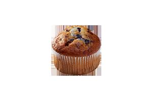 flottebiene.wien Muffin