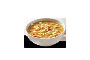 flottebiene.wien Suppen