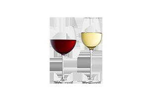 flottebiene.wien Wein